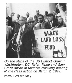 Blackfarmers1999